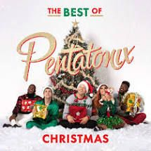 The best of Pentatonix