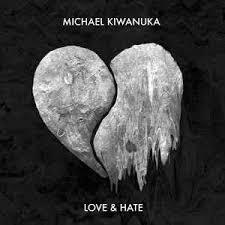 Mejor álbum Michael Kiwanuka