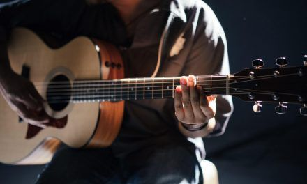 JOAQUÍN RODRIGO 'CONCIERTO DE ARANJUEZ' | THE DAY I DIE I WANT THIS MELODY TO PLAY