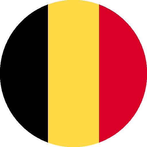 Eurovision Song Contest Bélgica