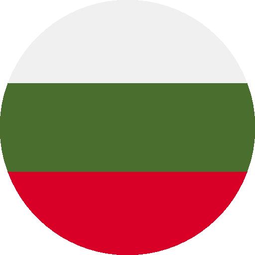 Eurovision Song Contest Bulgaria