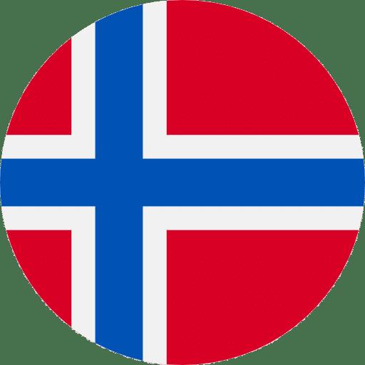 Eurovision Song Contest noruega