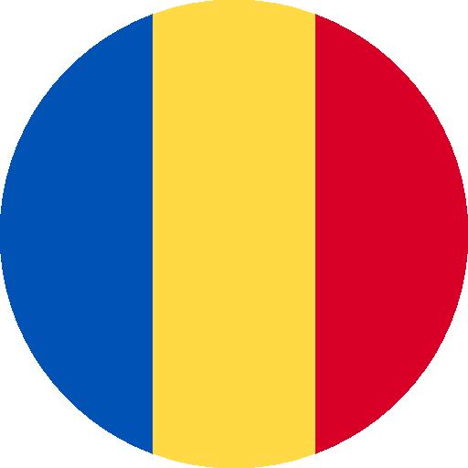 Eurovision Song Contest Rumanía