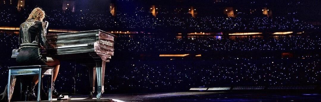 Taylor Swift canciones