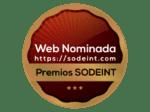 Blog bronce